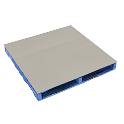 LAYER PAD/SHEETS
